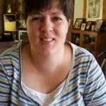 Erika Vermeulen Butterfly Class Caregiver