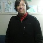Natalie HillDragonfly Class Teacher